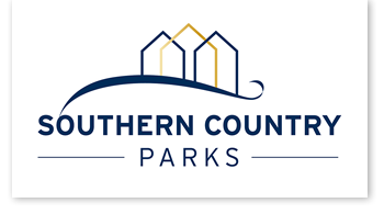 Southern Country Parks